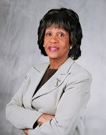 Rep. Maxine Waters, D-Calif.