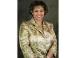 State Sen. Yvonne Dorsey-Colomb, D-Baton Rouge