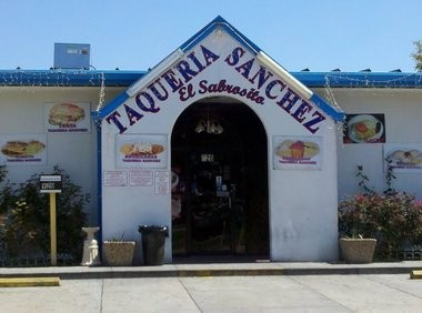 The owners of Taqueria Sanchez fought charges of b-girl drinking at the two Kenner locations, saying that the ordinance discriminates against women because it does not apply to men equally. Kenner dropped charges of b-girl drinking, and revoked the liquor license on other grounds.