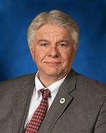 Rep. Steve Pylant