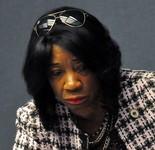 Rep. Barbara Norton