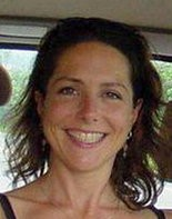 Cayne Miceli, 43, who was jailed on misdemeanor charges, died on Jan. 6, 2009 of asthma complications after being placed in five-point restraints by OPP staff. When her family called OPP, they were told she had been released, when in fact she was on life support at a hospital. A lawsuit is pending. (Miceli family photo)