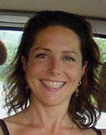 Cayne Miceli, 43, who was jailed on misdemeanor charges, died on Jan. 6, 2009 of asthma complications after being placed in five-point restraints by OPP staff. When her family called OPP, they were told she had been released, when in fact she was on life support at a hospital. A lawsuit against the sheriff's office settled in July. (Miceli family photo)