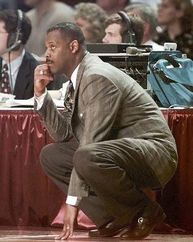 When Tic Price coached at UNO from 1994-97, the Privateers won two Sun Belt Conferences championships and earned berths in the NCAA Tournament and NIT.