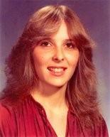 Lori Billingsley