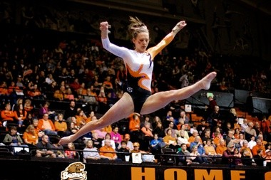 Kelsi Blalock will be back in 2013-14 after being granted a medical hardship.