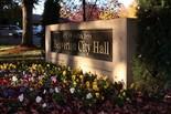 Beaverton City Hall