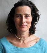 Mona Schraer
