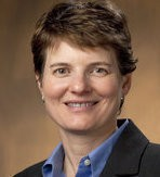Sen. Elizabeth Steiner Hayward