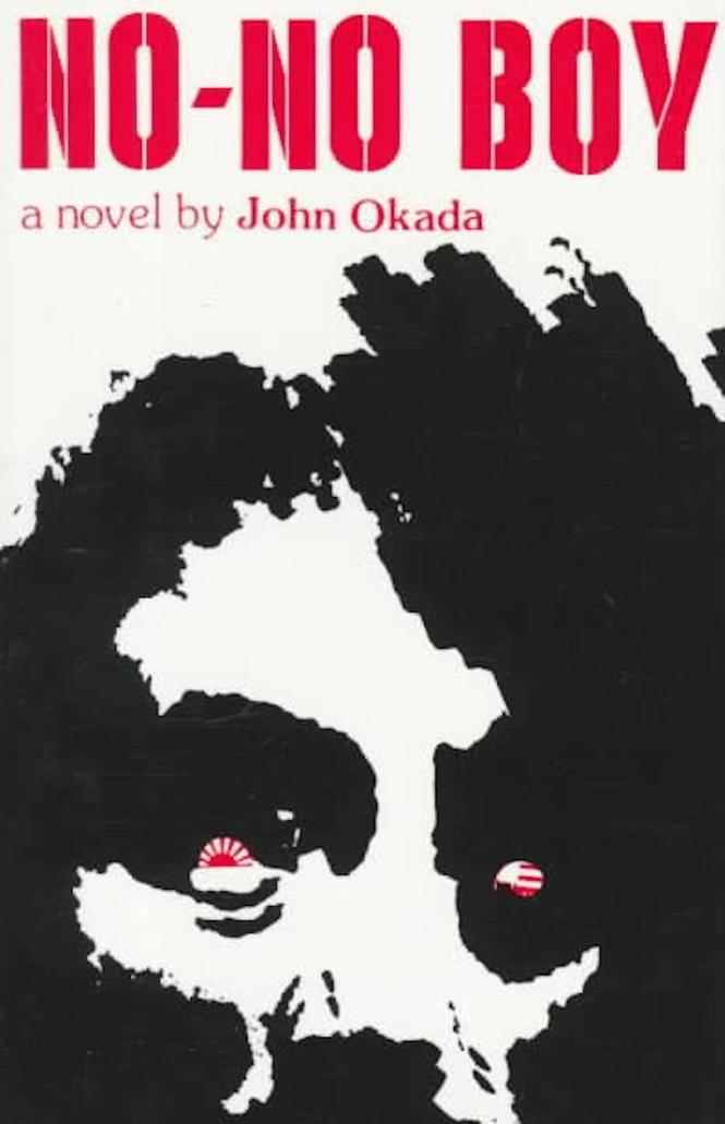 15 books that address Japanese American internment
