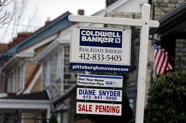 Will mortgage rates fall even lower?