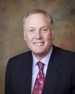 Craig Nichols, president, Brain Injury Alliance of Oregon
