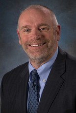 Jim Carlson, OnPoint Community Credit Union