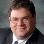 Ron Wiener