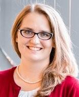 Sarah Klemsz