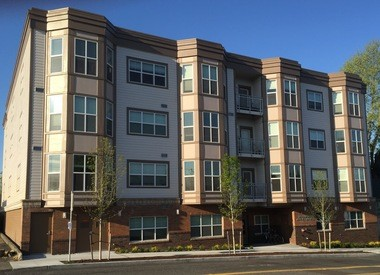 Victorian Arts S.W., LLC has purchased the Sellwood Apartments, 1721 S.E. Tacoma St. in Portland.