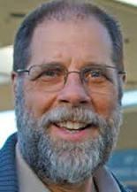 Dr. Robert Dannenhoffer