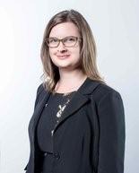 Lisa Jurinka