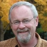 Distinguished Toastmaster and speech coach Bob LaDu