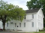 Aurora Colony Museum