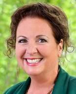 Shelley Devine