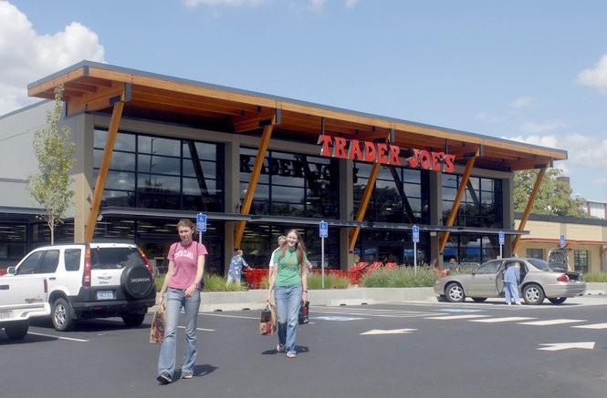 15 Trader Joe S Shopping Strategies To Save You Money Oregonlive Com