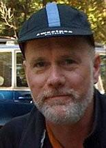 Mark Bosworth