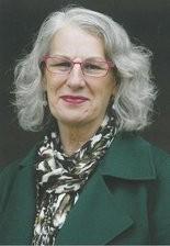 Mary Spilde