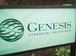 Genesis is a 250-employee consumer finance company based in Beaverton.