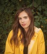 Chloe Morscheck