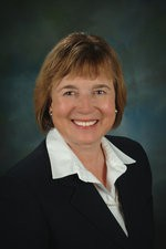 Cathy Silak