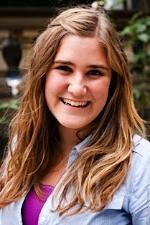 Sophia Kecskes