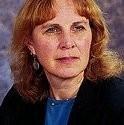 Susan Tornquist