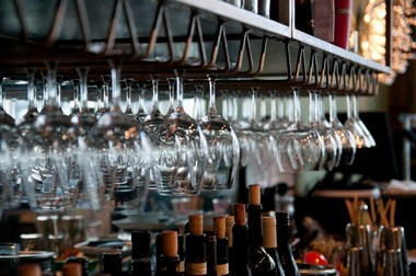 Coppia celebrates the cuisine of Piedmont, Italy and specializes in wine and food pairings.
