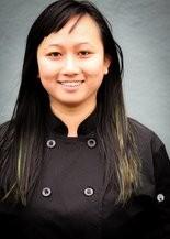 Chef Anh Luu