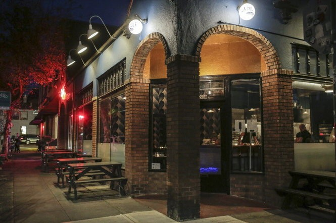 Portland late-night food: The 27 best places to eat after 10 p m
