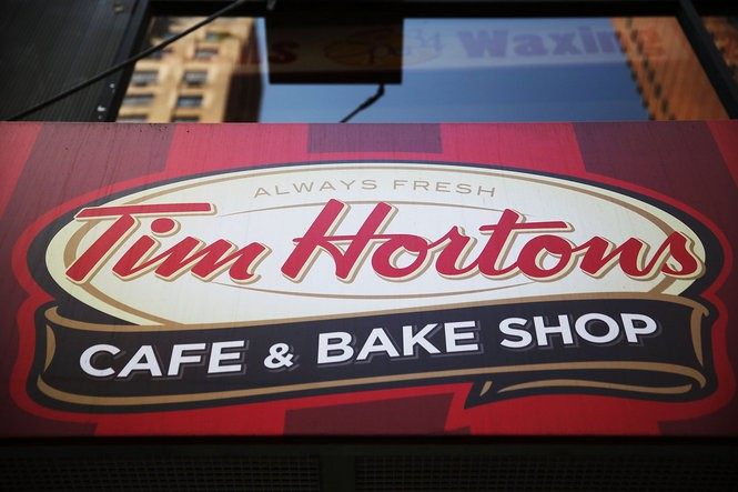 11 fast food chains we wish would come to Portland - oregonlive com