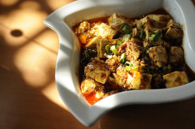 Taste of Sichuan - 36