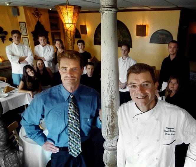 7f22013b3 Tasty memories: 97 long-gone Portland restaurants we wish were still ...