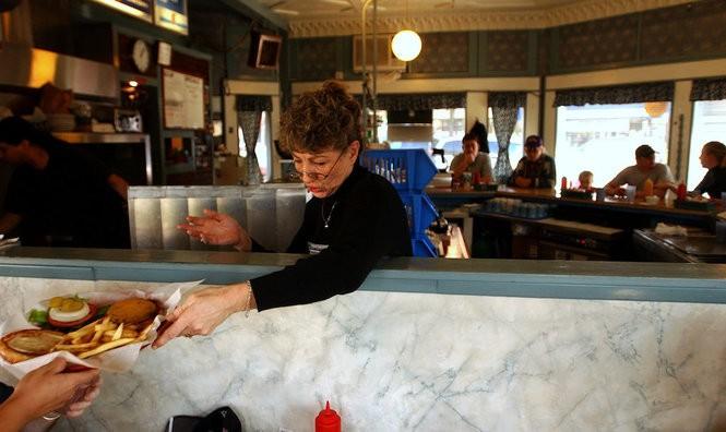 Tasty memories: 97 long-gone Portland restaurants we wish
