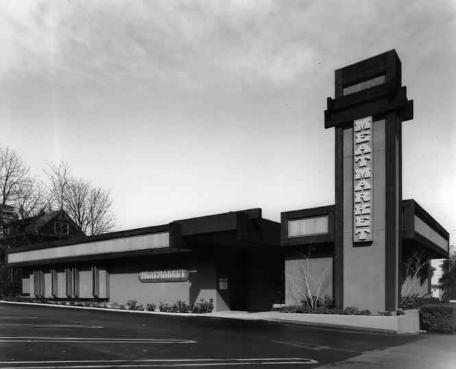 More Tasty Memories 84 Closed Portland Restaurants We Wish Were