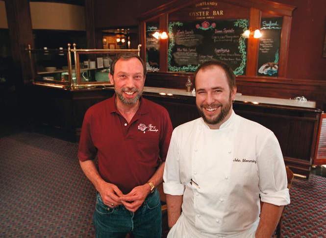 fe9163ef6 More tasty memories: 84 closed Portland restaurants we wish were ...
