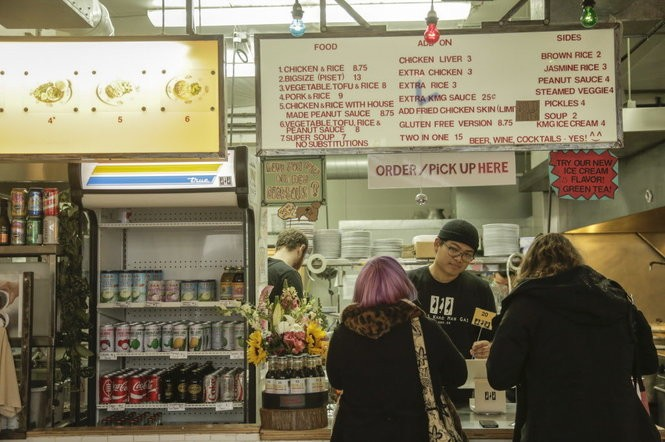 14559677d9b The ultimate guide to Portland's 50 best inexpensive restaurants ...
