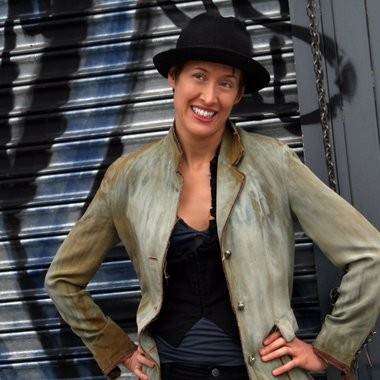 Michelle Shocked won't be playing the Alberta Rose Theatre next month. There will be a benefit for Basic Rights Oregon instead.