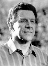 Richard Marlow