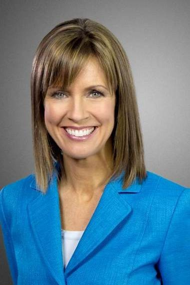Anne State, who joined KOIN-TV (6) in August 2014, has stepped down from her anchor position to care for her parents, KOIN announced Tuesday.