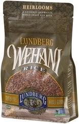 Lundberg Wehani Rice