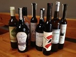A look at the astonishing selection of locally produced vermouths on the market now.