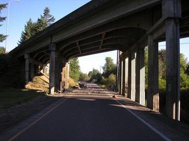 State police investigating fatal car crash on Oregon 47 - oregonlive com
