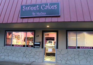 Gresham's Sweet Cakes by Melissa has been embroiled in controversy -- and support -- after recently refusing to make a wedding cake for a same-sex couple. The owners said they declined the cake order because the union clashes with their Christian faith.